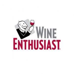 Risultato immagini per Wine Enthusiast